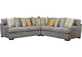 rooms to go sofa beds dumound luxury couches leather charming 3 piece sectional decorating ideas 26