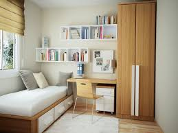 Shelving For Small Bedrooms Shelving Ideas For Bedroom