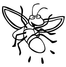 600x612 firefly firefly clapping hands coloring page firefly clapping