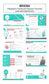 more resume template free combination resume templates simple and in 85 captivating free basic resume templates microsoft word free combination resume template