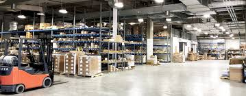 Led Lighting Indianapolis Commercial Electrical Lighting Contractor In Indy Fsg