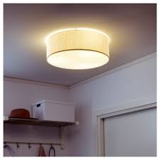 ikea ceiling lamps lighting. IKEA ALÄNG Ceiling Lamp Diffused Light That Provides Good General In The Room. Ikea Lamps Lighting