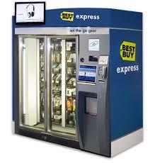 Proactiv Vending Machine Cost Cool Proactiv Vending Machine Cost Active Store Deals