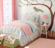 shabby chic childrens bedroom furniture. childrens shabby chic bedroom furniture