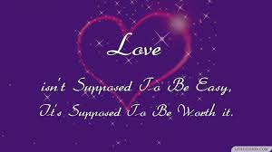 Free Love Quotes With Pictures Free Love Quotes With Pictures QUOTES OF THE DAY 67
