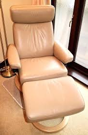 stressless chair prices. Ekornes Chair Alternative Within Used Recliner Second Hand Household Furniture Stressless Prices