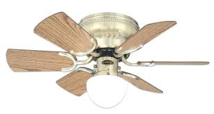 harbor breeze flush mount ceiling fan flush mount ceiling fan installation harbor breeze ceiling fan flush