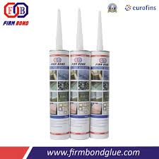 high strength liquid nail free adhesive