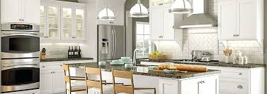 fascinating crystal cabinets crystal cabinet works simply white custom kitchen cabinets crystal cabinets cur line reviews