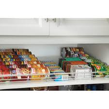 rev a shelf csr 23