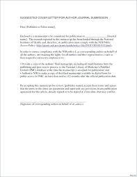 international format of cv cv format with cover letter cover letter format samples resume cover