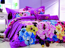 bedroom sets for girls purple. Full Size Of Bedroom:bedroom Sets For Kids Queen Girls Comforter Bed In Bedroom Purple S