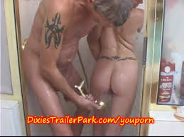 Dad fuck daughter in ass