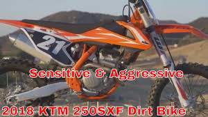 2018 ktm motocross bikes. contemporary bikes 2018 ktm 250sxf  dirt bike with ktm motocross bikes