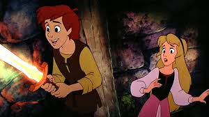 Image result for the black cauldron
