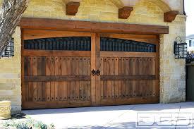 diy wooden garage door skillful ideas garage doors barn style custom in reclaimed wood sliding residential