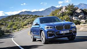 bmw x3 2018 release date. beautiful bmw bmw with bmw x3 2018 release date v