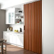 home and furniture amazing sliding wall dividers at room depot wonderful folding doors portable home and furniture amazing sliding wall dividers