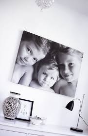 Office Photography Tips Siblings Photo Ku0027s Home Office
