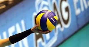 Dalam sebuah permainan bola voli, satu babak terdiri dari. Soal Essay Bola Voli Beserta Jawabannya Manglada Tech