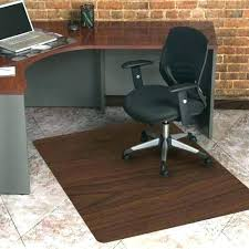floor mat for desk chair. floor mat office chair desk hardwood with regard to remodel 16 for a
