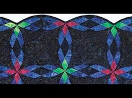 51 best Youtubes of Sharlene Jorgenson's Quilting images on ... & Quilting From The Heartland Adamdwight.com