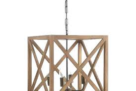 wood and iron chandeliers metal and wood rectangular chandelier amazing modern rustic wooden wrought iron chandeliers