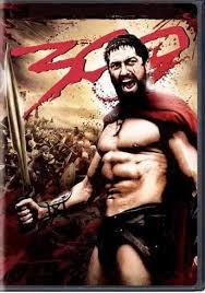 Xem phim 300 Chiến Binh Spartans HD vietsub