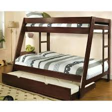 Twin Bed For Adult Twin Bed For Adult S Twin Beds For Adults Twin