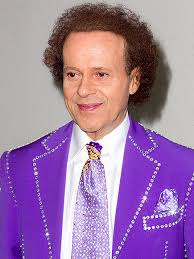 richard simmons 1980s. richard simmons is not transitioning into a woman, says rep: \u0027he deserves his privacy\u0027 1980s o
