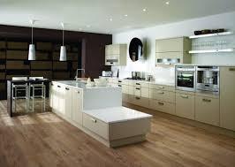 best kitchen designers. Top Kitchen Design Entrancing The Most Designers Best N