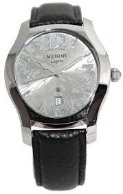 on watches buy watches online at best price in riyadh casual watch for men by accurate multi color round amq1688l