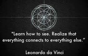 Da Vinci Quotes Magnificent 48 Steps To Think Like Leonardo Da Vinci The Guide To Everyday Genius
