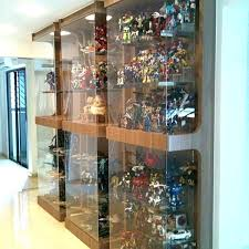 trophy shelves trophy shelf for bedroom decoration wall mounted display shelves collectibles wall hung trophy shelf