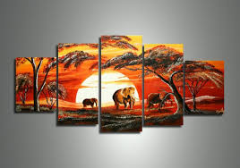 multiple piece canvas wall art wall art designs piece batman simpl on wall art designs five