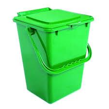 compost kitchen bin best kitchen compost kitchen kc compost bin kitchen compost kitchen compost best kitchen compost kitchen bin