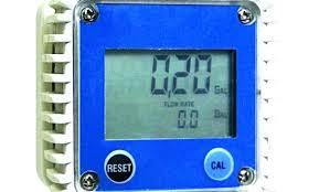 garden hose water meters water flow meter generous garden hose water flow meter ideas garden and