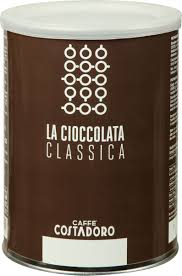 <b>Costadoro</b> Powder for <b>Hot Chocolate горячий шоколад</b>, 1 кг ...
