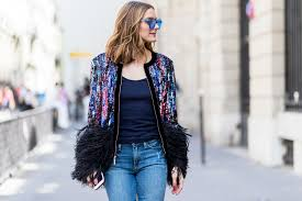 Best Jeans for <b>Women</b>: 15 Hottest Jeans in Australia | Marie Claire ...