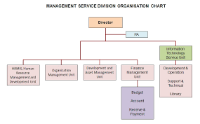 Mpi Organisational Chart Malaysian Cocoa Board Official Website