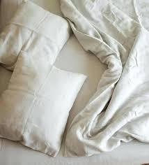 light gray duvet cover light gray duvet cover light blue grey duvet cover
