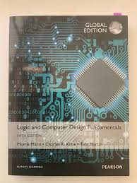 Designing Video Game Hardware In Verilog Pdf Fpga Design Whats On My Bookshelf
