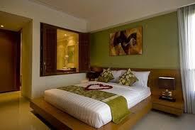bedroom colors 2012. bedroom colors 2012 p