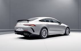 Or, if you just cannot wait to purchase or lease your dream vehicle come down today to see the 2020 gt coupe! The Amg Gt 4 Door Coupe Mercedes Benz Usa