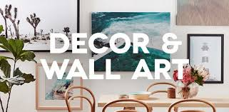 Home Decoration Accessories Wall Art Gorgeous Home Decoration Accessories Wall Art Home Dcor Homewares Temple