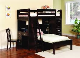 Full Size of Furniture:nice Photos Of New At Design 2017 Kids Bunk Bed With  Large Size of Furniture:nice Photos Of New At Design 2017 Kids Bunk Bed  With ...