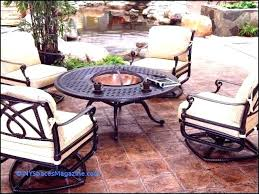 best outdoor furniture s patio furniture table and chair covers metal patio table and chairs best