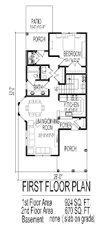 two story house plans small two story house plans small 2 story house plans budget tiny low cost small narrow lot 2 story 4 small two y house plans two