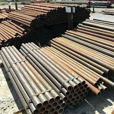 metal fence panels home depot wooden fence at home depot elegant home depot metal fence panels metal fence panels home depot