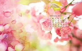 february backgrounds desktop 2015. February Wallpapers Calendar 2013 HD Backgrounds Photos To Desktop 2015
